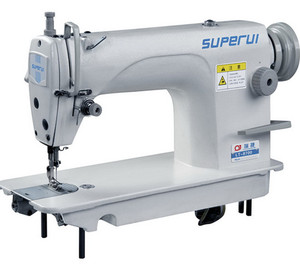 bag sewing machine single sewing machine company