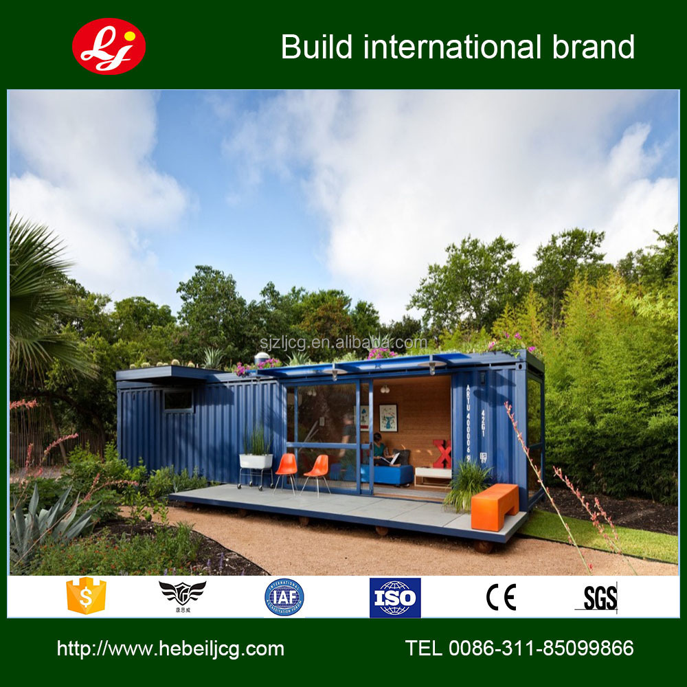 shipping container homes for sale in usa shipping container homes for sale in usa suppliers and at alibabacom