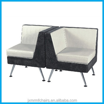 New Model Waiting Sofa Salon Chair Chea Salejxw711 Buy New Models