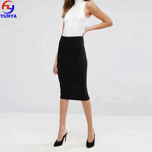 aea654b8ce89 China office skirts wholesale 🇨🇳 - Alibaba