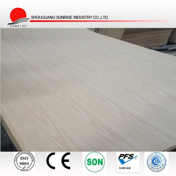 cheap price 3mm mdf oak veneer oak veneered mdf sheets mdf board buy 3mm mdf oak veneeroak veneered mdf sheetsmdf board product on alibabacom