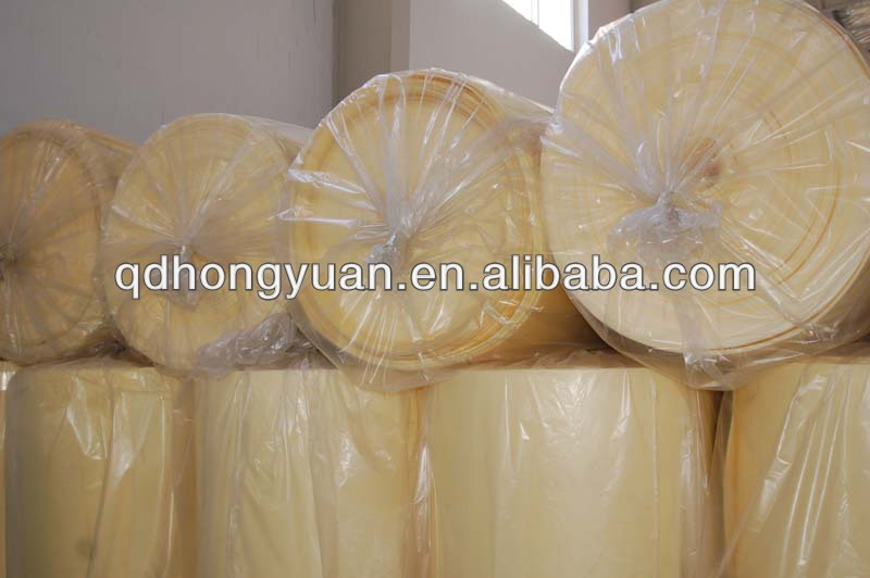 whole sale XPE/IXPE Foaming Materials