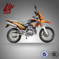 2014 Cheap 200cc Jawa MotorcycleFor Sales Dirt motorcycle,KN200GY-4B
