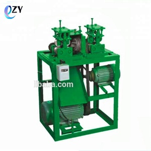 2018 high capacity wood stick making machine/wood broom stick making machine/round wood rod machine(whatsapp:0086 15639144594)