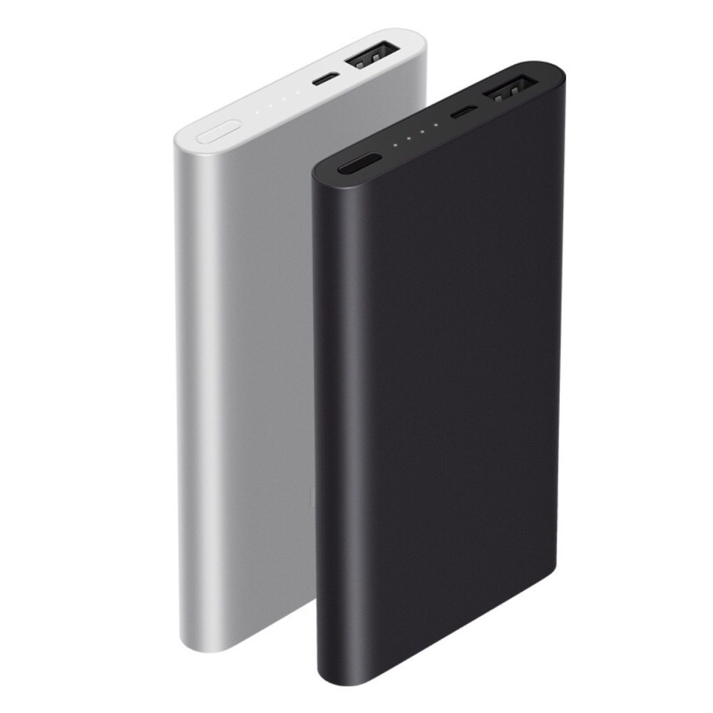 Factory Hot selling fast charging power banks,external battery charger,portable battery mobile charger power bank
