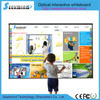 Smart Classroom Touch Screen Interactive Whiteboard Good Prices For Education