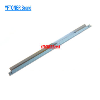 YFTONER for Toshiba TFC25 2040c 2540c 3040c 3540c Photoconductor Copier Parts Transfer blade