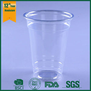 plastic shaker cup,plastic tube cup,plastic cups in jakarta indonesia
