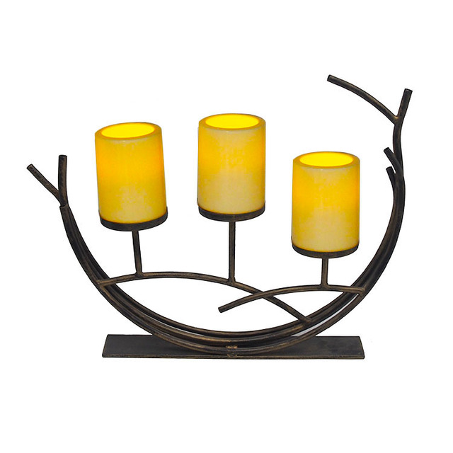 Buy Cheap China Candle Holders For Tables Products Find China