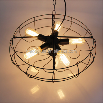 Wall Lamp Edison Bulb Light Fixtures