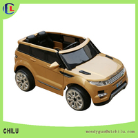 children electric toy car price electric toy car for sale