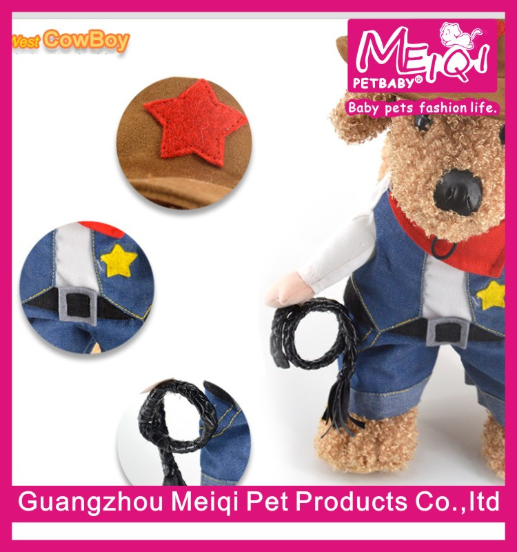Funny dog costume cute pet dog costume dog new clothes best price items for dog