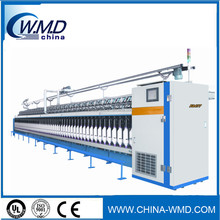 cotton spinning frame roving frame for spinning mill machinery manufacturers