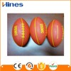 Promotional custom toy balls colorful PU stress balls