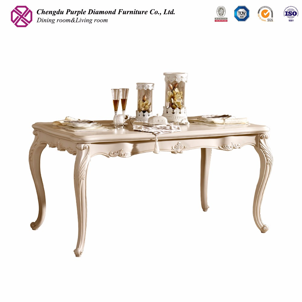 Wood Carved Dining Room Tables Suppliers And Manufacturers At Alibaba