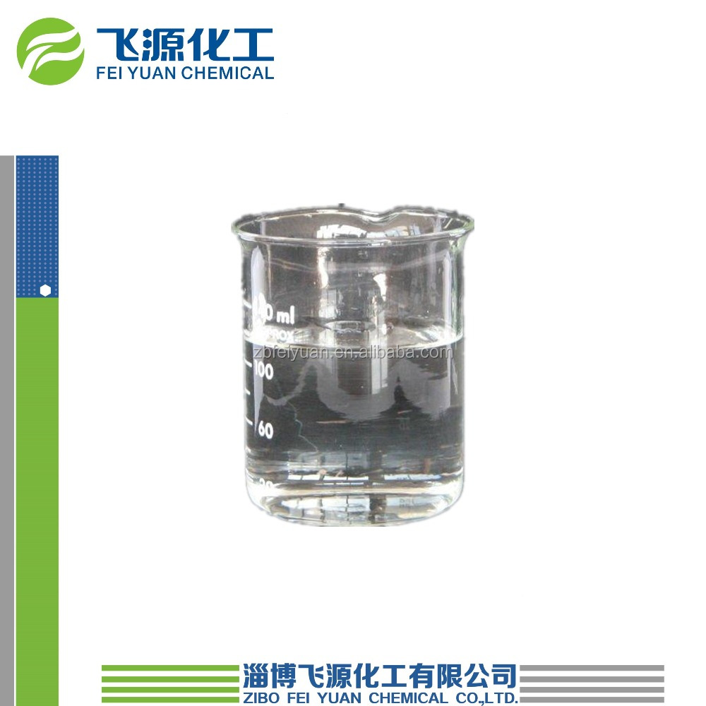 high quality 98% industrial grade sulfuric acid price