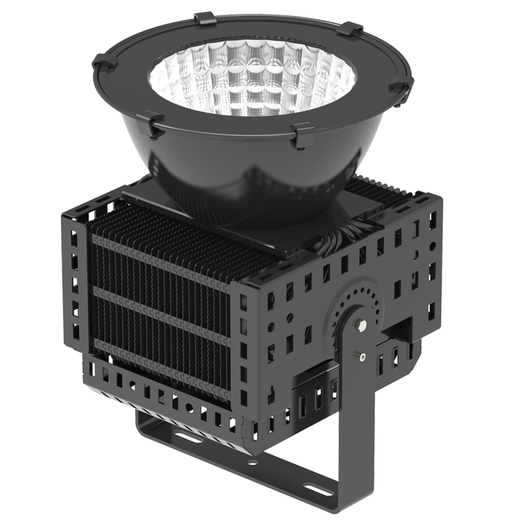 Factory Meanwell driver high quality outdoor IP65 200W 5 years warranty led flood light