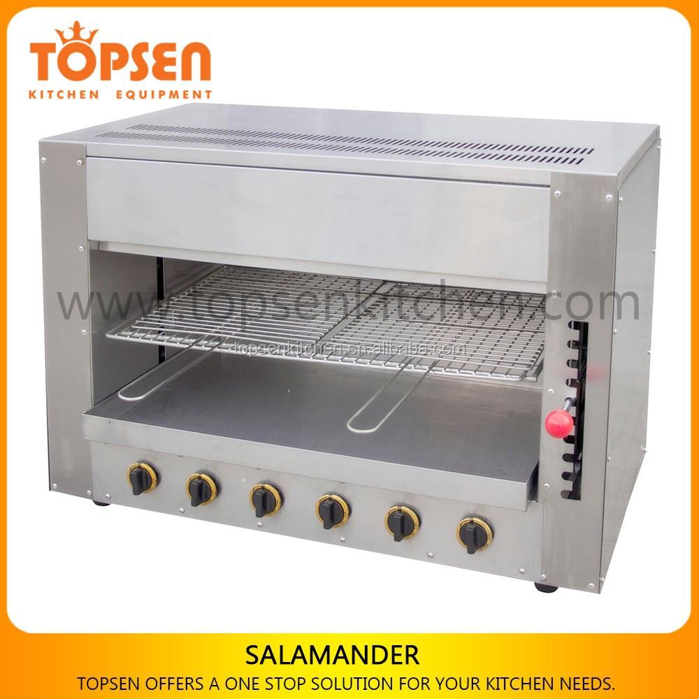 Uncategorized Salamander Kitchen Appliance salamander oven suppliers and manufacturers at alibaba com