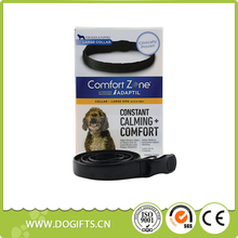 Comfort Zone Adaptil Collars for Puppy and Dog Calming Great for New Puppy Adoption Travel Dog Leashes and Collars Dogift0823
