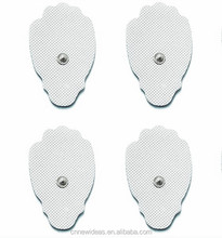 Replacement Electrode pads smart Palm massager EMS/TENS UNIT