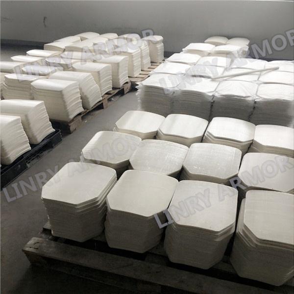 China armor vest plates wholesale 🇨🇳 - Alibaba