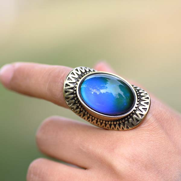 DHgate helps you get high quality discount mood rings at bulk prices. 440v.cf provides mood rings items from China top selected Band Rings, Rings, Jewelry suppliers at wholesale prices with worldwide delivery. You can find ring, Band Rings mood rings free shipping, wholesale mood rings and view 27 mood rings reviews to help you choose.