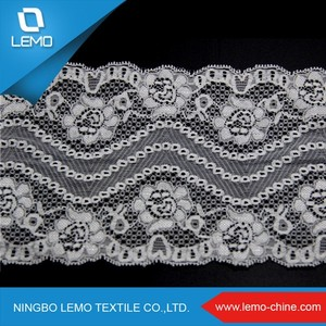 Sexy Nylon Lingerie Women Lace, Table Cloth Lace Fabric