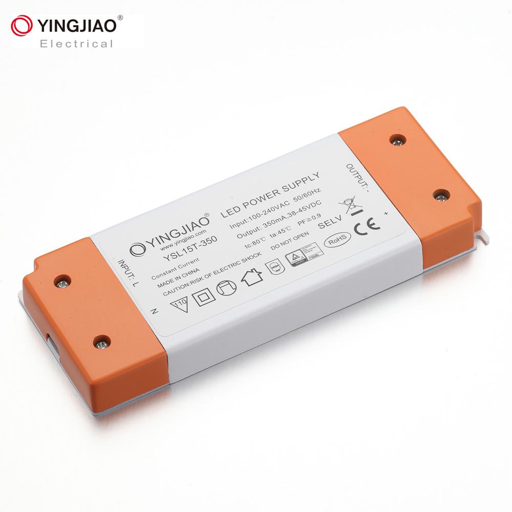 Cari Terbaik Rangkaian Driver Led 3 Watt Produsen Dan Circuitconstant Current 300ma 12v View Untuk Indonesian Market Di Alibabacom
