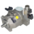 Uchida Rexroth A10V A10VO A10VSO A10VG A10VD a10vd43 a10v40 a10v28 a10vg28 31r ed72 variable displacement hydraulic piston pump