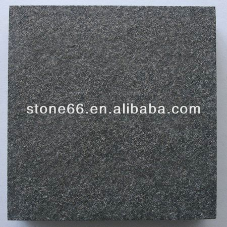 hoooooot sale oasis green granite