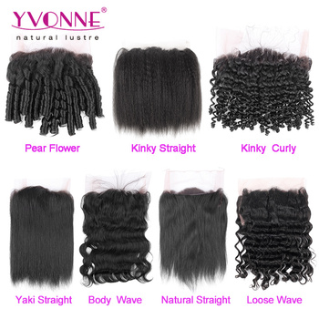 Large stock different types of curly weave hair brazilian lace large stock different types of curly weave hair brazilian lace frontal with 360 lace band urmus Gallery