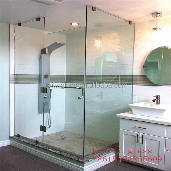 12mm Tempered Glass Door Prices, 12mm Tempered Glass Door Prices ...