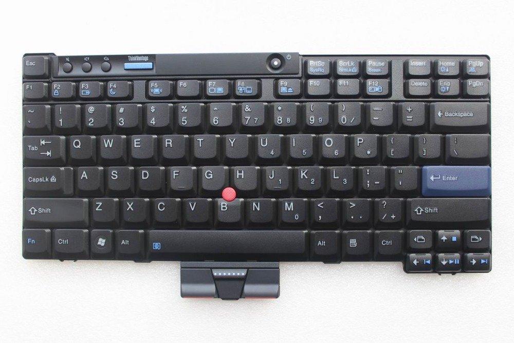 LENOVO Thinkpad W520 T510 T410 X201 X100E SL410 BLUETOOTH MODULE BOARD 60Y3199
