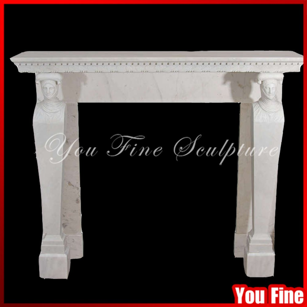 plastic mantel plastic mantel suppliers and manufacturers at