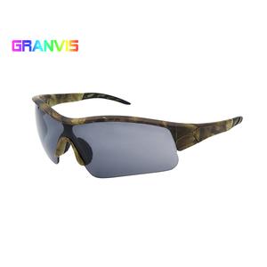 71c3d53b3d Taiwan Sport Sunglasses