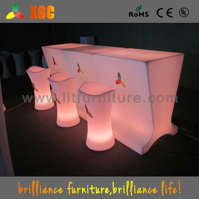 GF105  Plastic Bath Stool, Wood Chair, Char Log Furniture Stools