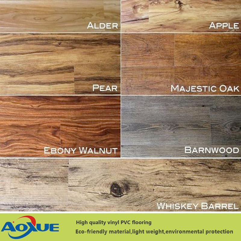 vinyl plank flooring lowes, vinyl plank flooring lowes suppliers