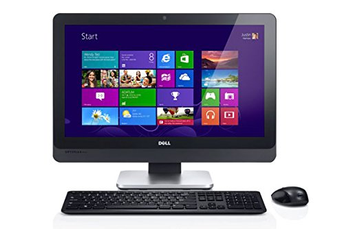 Buy Genuine Dell 73DH9 All-In-One (AIO) Monitor Screen Base