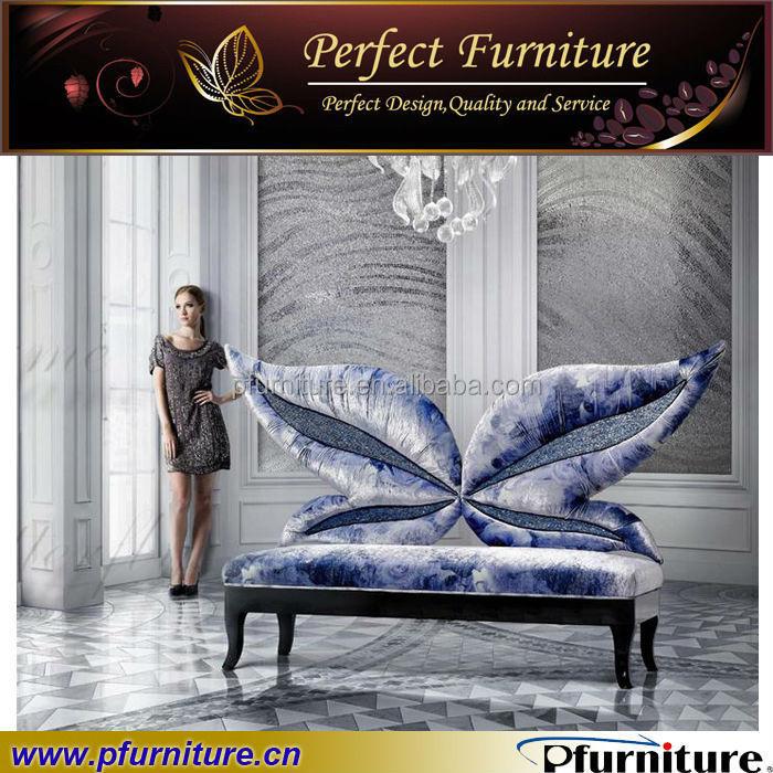 grossiste salon meuble nice acheter les meilleurs salon meuble nice lots de la chine salon. Black Bedroom Furniture Sets. Home Design Ideas