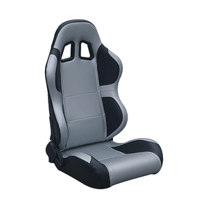 Racing car bucket seats race seat