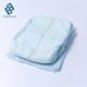 Super absorbent hot sale free sample CE/FDA certification chinese manufactory adult diapers briefs