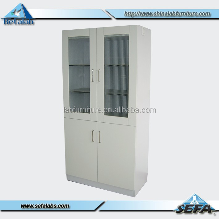 Biosafety Cabinet Biosafety Cabinet Suppliers And Manufacturers - Biosafety cabinet price