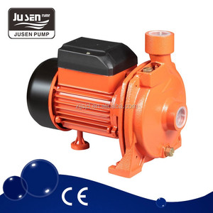 CPm Series 1hp Copper winding Centrifugal Water Pump
