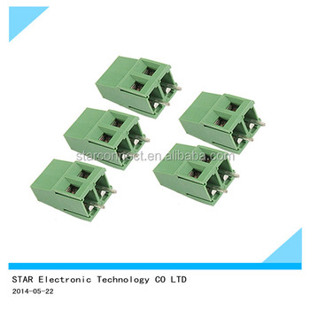 Electric motor terminal block buy electric motor for Electric motor terminal blocks