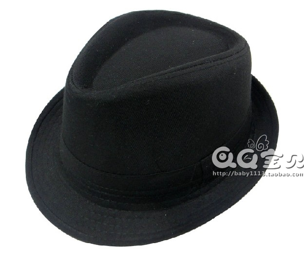 f5c745bc1 Cheap Boys Black Top Hat, find Boys Black Top Hat deals on line at ...