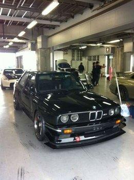 BMW E30 M3 >> Bmw M3 E30 Buy Bmw E30 M3 Product On Alibaba Com