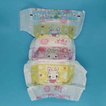 Panales Bordados Para Bebes.Bordado Bebe Absorcion Panales En Mexico Buy Panales Para Bebes Panales Para Bebes Panales Para Bebes En Mexico Product On Alibaba Com