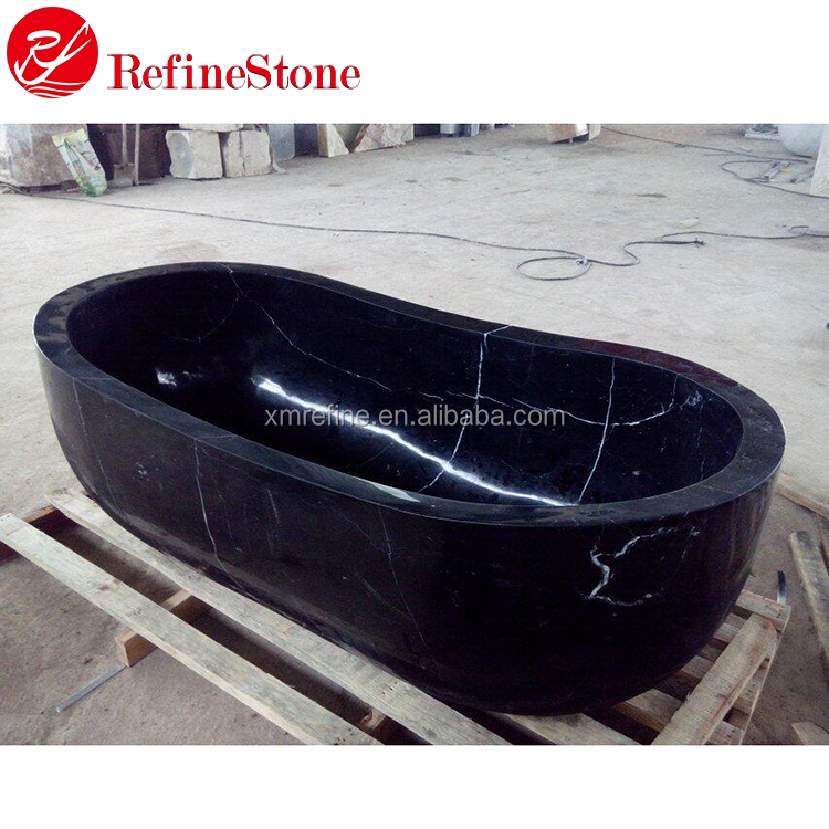 Cheap Round Bathtub, Cheap Round Bathtub Suppliers And Manufacturers At  Alibaba.com