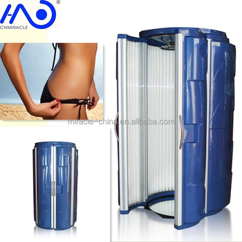 Factory Direct Price Solarium In Tanning Bed Ultraviolet Light For Sun  Tanning/ringworm Treatment - Buy Solarium In Tanning Bed,Ultraviolet