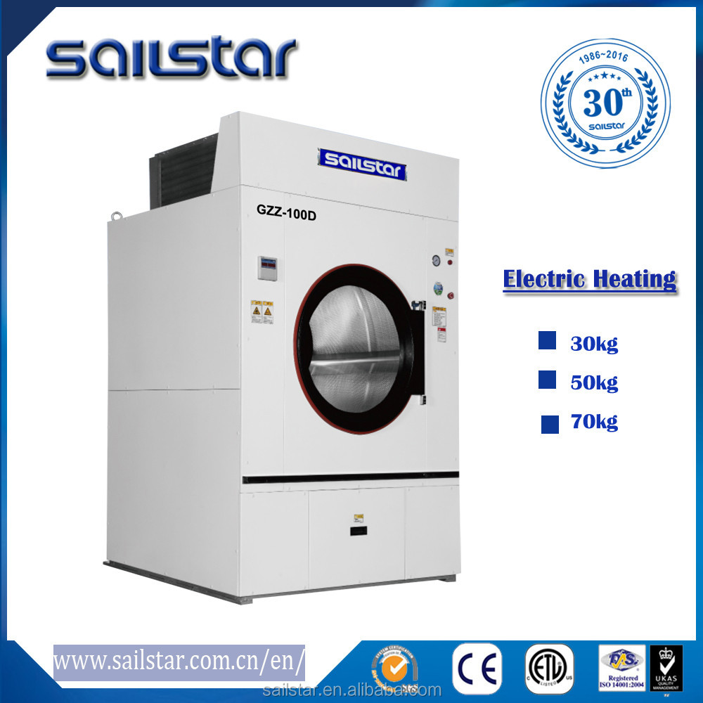 Textile drying tumbler machine textile drying tumbler machine textile drying tumbler machine textile drying tumbler machine suppliers and manufacturers at alibaba publicscrutiny Gallery